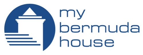 Bermuda Real Estate Agents - My Bermuda House