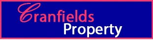 Cranfields Property - Bermuda Real Estate Agents