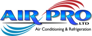 Air Pro Ltd. - Bermuda Air Conditioning
