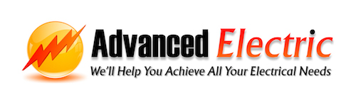 Bermuda Electricians - Advanced Electric