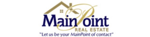 Bermuda Handy Men (Maintenance) - MainPoint Real Estate