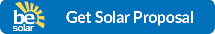 Get Your BE Solar Quote