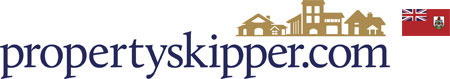 propertyskipper