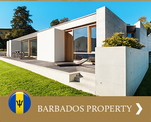 Property Skipper Barbados