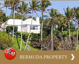 Property Skipper Bermuda