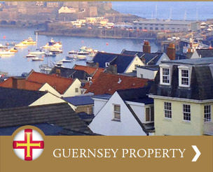 Property Skipper Guernsey