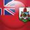 Real Estate in Bermuda