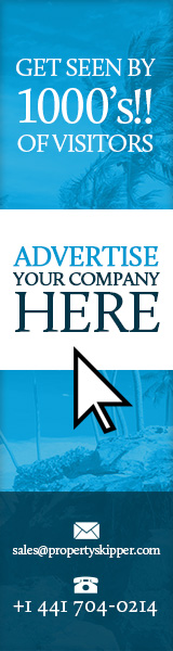 Advertise Your Company Advert