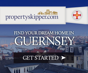 Search Guernsey Property
