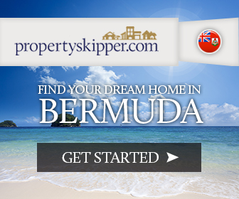 Search property in Bermuda