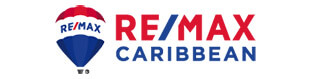 RE/MAX Best Priced Properties Logo