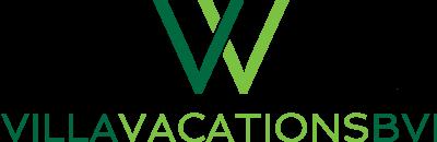 Villa Vacations BVI Limited Logo