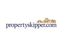 Propertyskipper BVI Logo