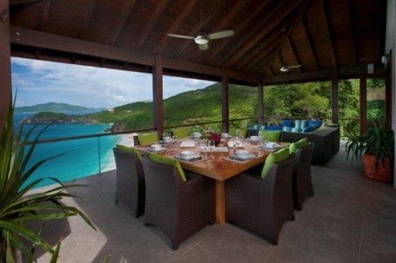 propertyskipper launches in BVI
