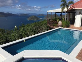 Property for Sale in British Virgin Islands