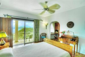 Real Estate in British Virgin Islands