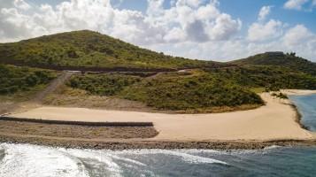 British Virgin Islands Commercial Property