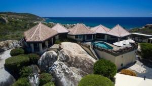 Vacation Rental British Virgin Islands