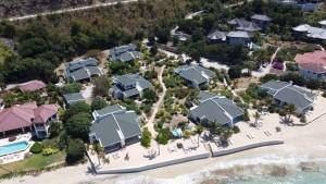 Property for Sale in British Virgin Islands