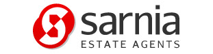 Guernsey Property Agents