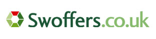 Swoffers.co.uk Logo