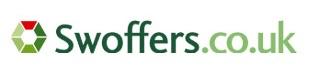 Skipper Logo 2