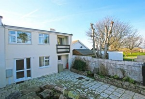 Holiday Rental Guernsey