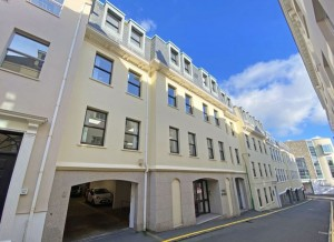 Guernsey Commercial Real Estate