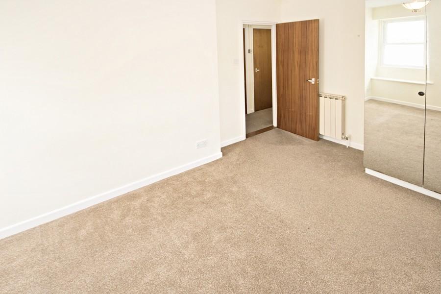 View Floor Plan 4