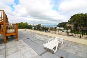 Guernsey Rental Property