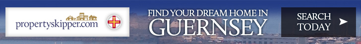 Find Guernsey property for sale or rent