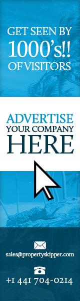 Advertise on propertyskipper.com