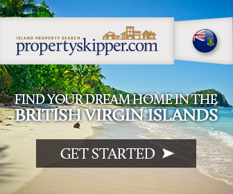 Search BVI Property
