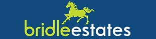 Bridle Estates Logo