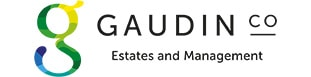 Gaudin and Co Logo