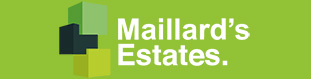 Maillards Estates Logo