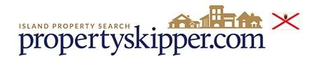 propertyskipper Jersey