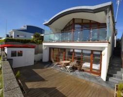Jersey Rental Property