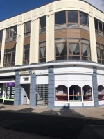 Jersey Commercial Property