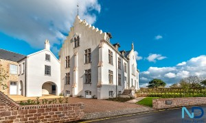 Property for Sale in Jersey